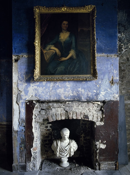 ...Love both shades of blue