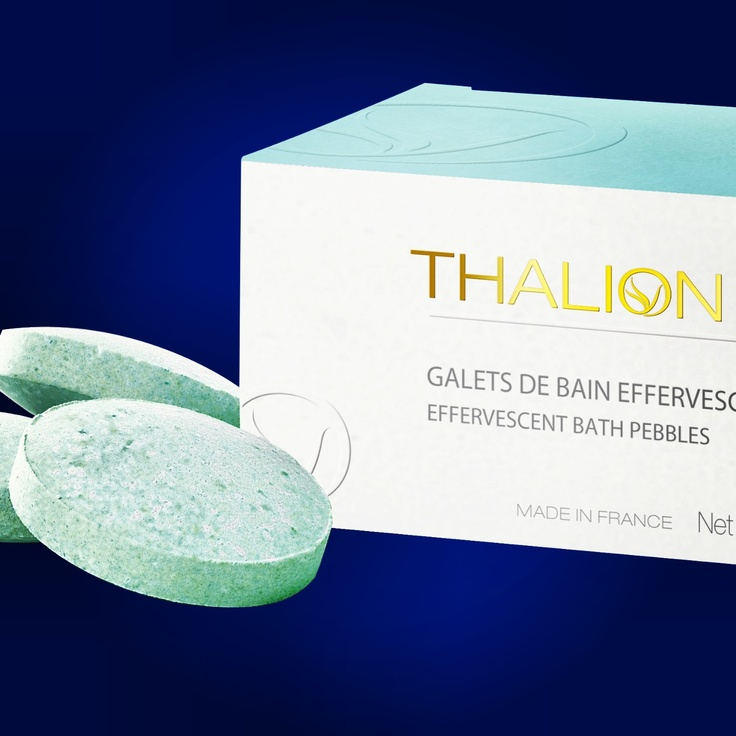 Thalion www.thalloderm.co.uk