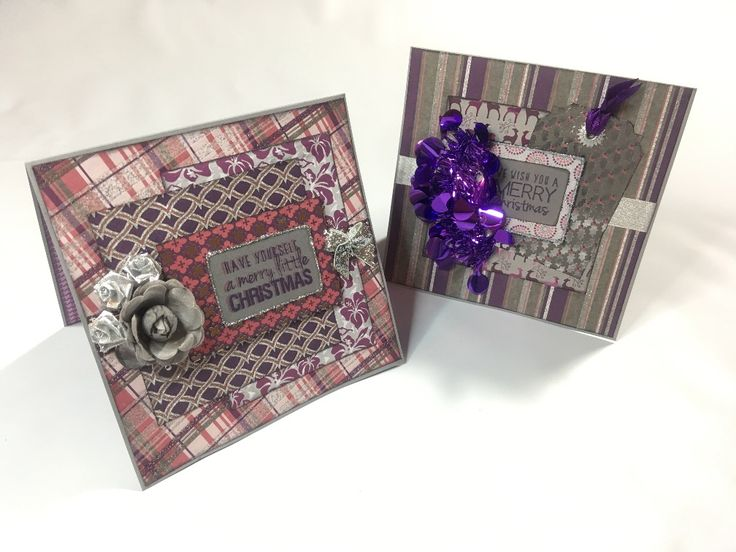 Limited Budget Christmas Card Tips | Creator's Image Studio
