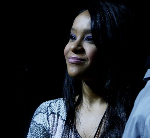 Bobbi Kristina Brown - Born - March 4, 1993 Livingston, New Jersey, U.S. Died - July 26, 2015 (aged 22) Duluth, Georgia, U.S. Occupation - Reality television personality, actress, singer Years active	1993–2015 Known for	Heiress to the Houston estate Partner(s) - Nick Gordon (2012–2015; her death) Parent(s) - Bobby Brown Whitney Houston (Deceased)