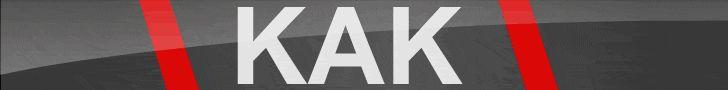 В прошлом году на страницах нашего сайта один из трейдеров публиковал обучающий курс статей по работе на форексе. Для тех кто решил самостоятельно торговать на рынке был рекомендован форекс брокер –...