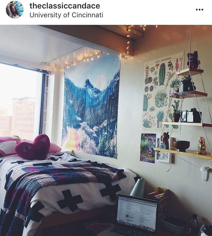 Best 25+ Hippie dorm ideas on Pinterest   Hippie room ...