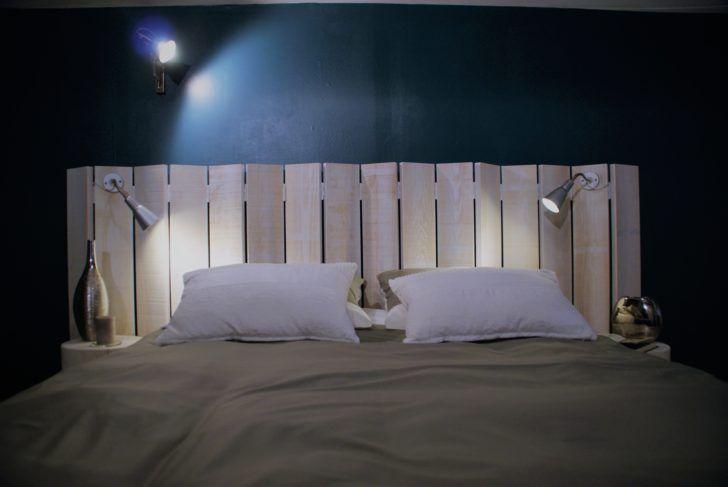 interior design:Tete De Lit En Bois Chambre Decoration Taupe Et Blanc Beige Bois…