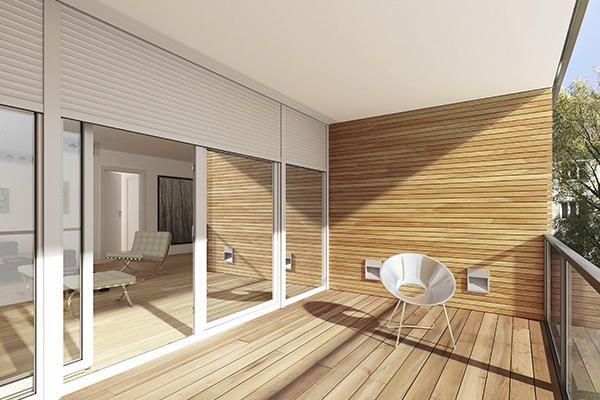 les 9 meilleures images du tableau volet sur pinterest volets roulants menuiserie ext rieure. Black Bedroom Furniture Sets. Home Design Ideas