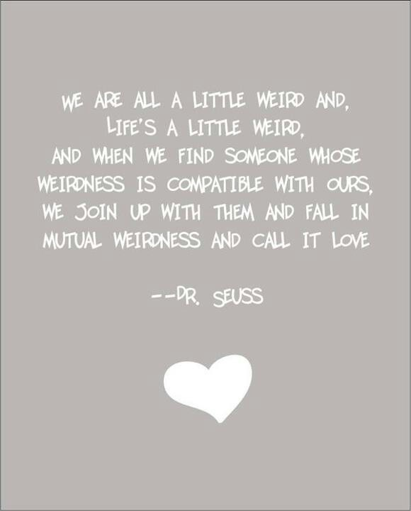 47 best Dr Seuss images on Pinterest | Dr suess, Thoughts and ...
