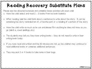 Best Reading Recovery Images On   Reading Recovery