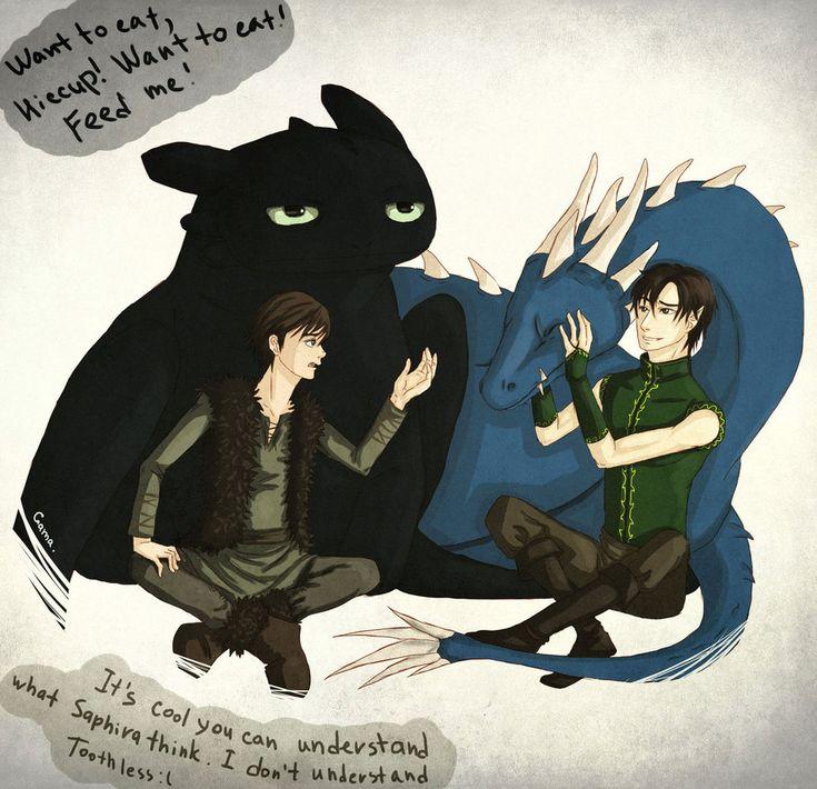 90 best Eragon images on Pinterest | Dragon rider ...