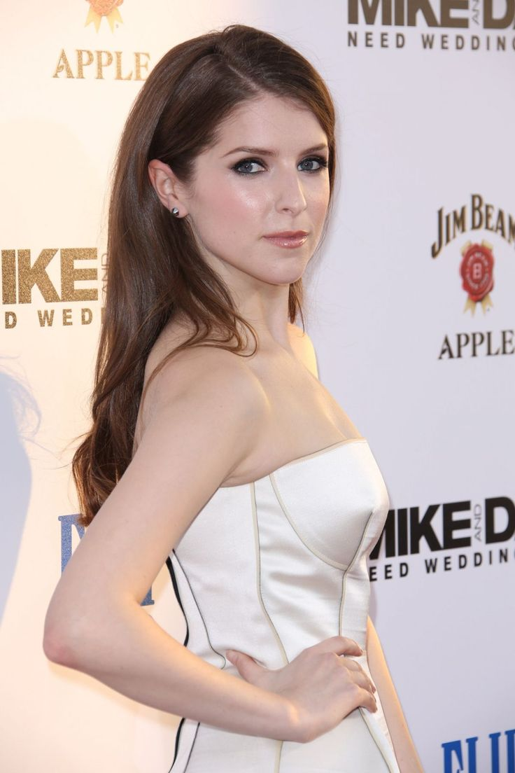 Anna Kendrick attends the 'Mike and Dave Need Wedding Dates' premiere http://celebs-life.com/anna-kendrick-attends-mike-dave-need-wedding-dates-premiere/ #annakendrick