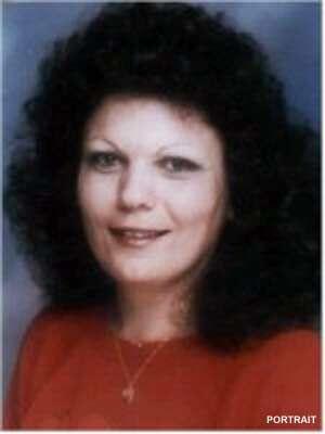 Best images about WOMEN ON DEATH ROW on Pinterest   Serial     CHILDREN MURDERERS   Twenty years ago             Jamie Bulger  the