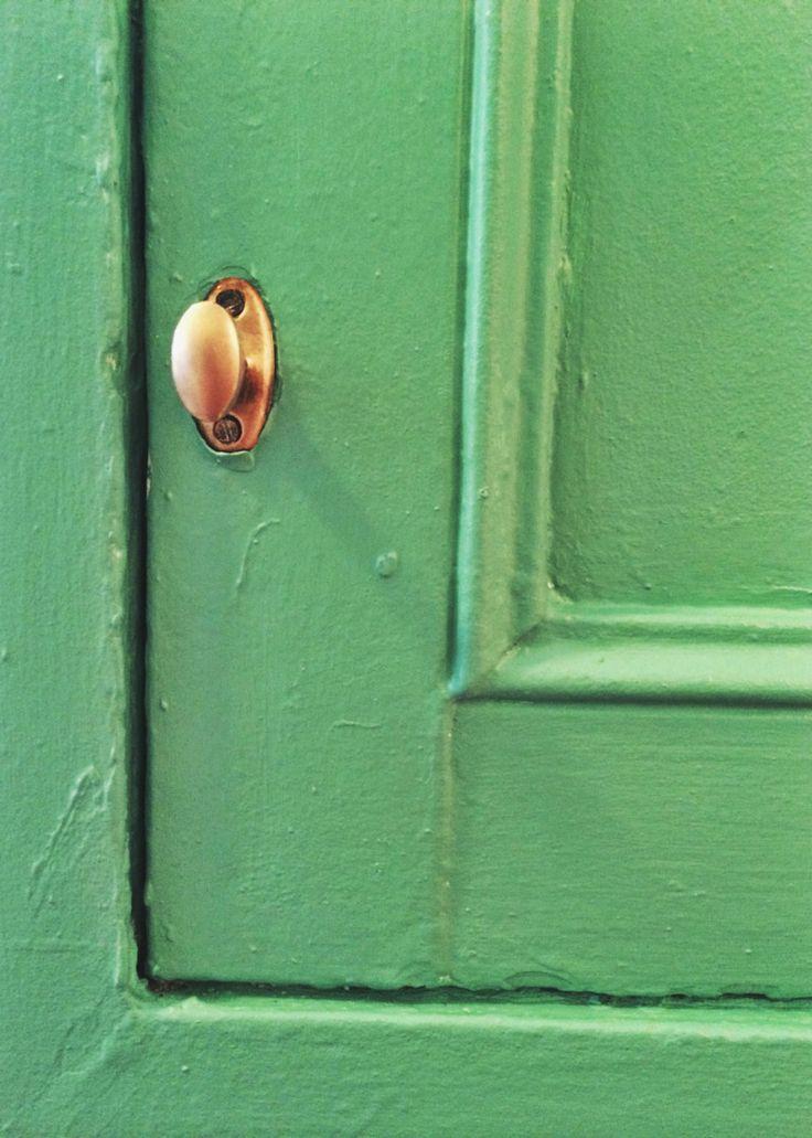 17 meilleures images propos de maison sur pinterest espaces studio burea - Farrow and ball bordeaux ...
