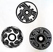 simbolos precolombinos - Google Search
