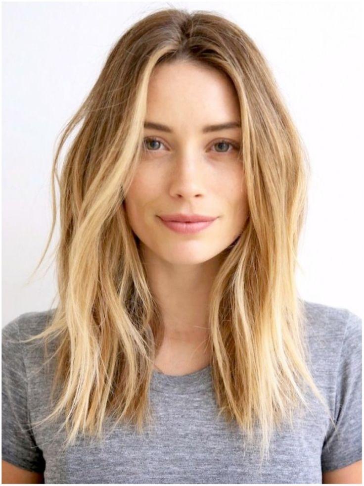 Make and Hair - final de semana