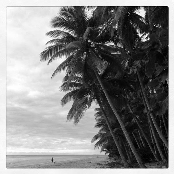 A Coconut Beach - Port Douglas http://www.executiveretreats.com.au/
