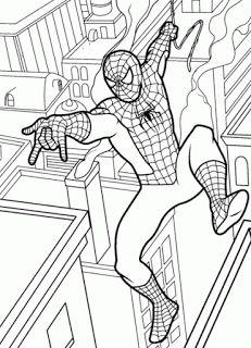 Pin Em Homem Aranha Spiderman