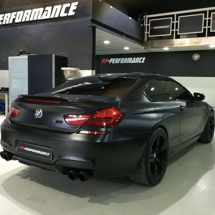"""Gefällt 1,782 Mal, 6 Kommentare - BMW FAN PAGE (@bmwpoweeer) auf Instagram: """"M6 """""""