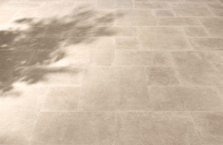 Meer dan 1000 idee n over vloeren gieten op pinterest for Mattout carrelage