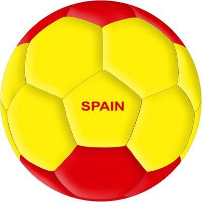 #Apuestas #fútbol #LigaSantander #picks España: Pronósticos vía rutas de resultados y gráficos de rendimiento. http://www.losmillones.com/futbol/espana-1/