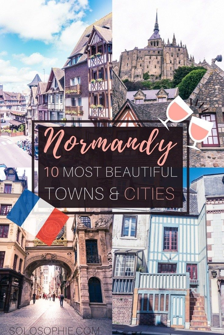 The 25 Best France City Ideas On Pinterest France Destinations Paris And France