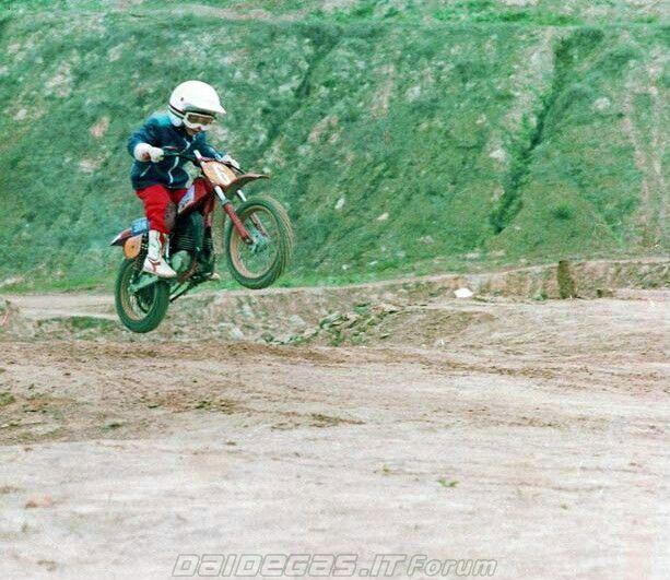 Valentino Rossi MINICROSS, http://www.daidegasforum.com/forum/foto-video/552552-valentino-rossi-raccolta-foto-thread.html