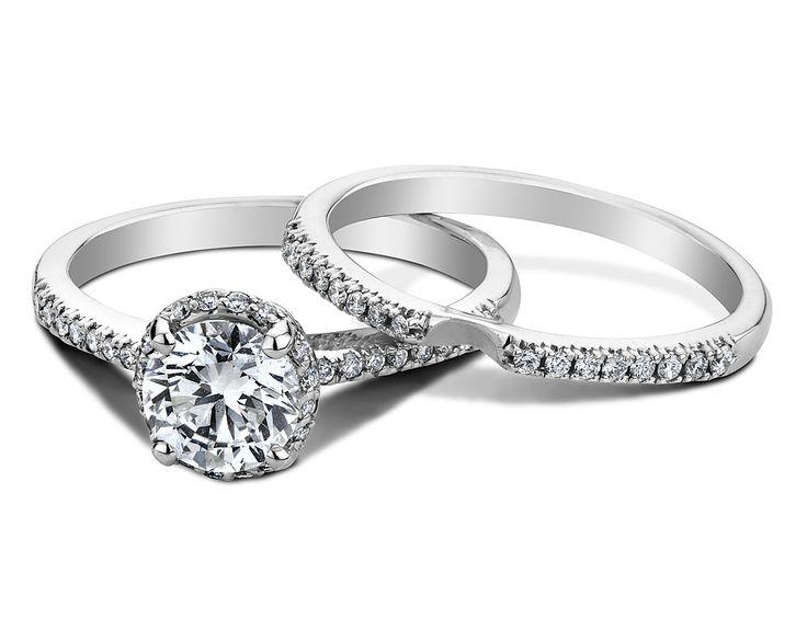 gold wedding rings engagement rings jackson tn