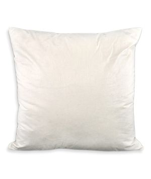 """Shop  16"""" x 16"""" Down Pillow Form - 5/95 at onlinefabricstore.net for $10.65. Best Price & Service."""