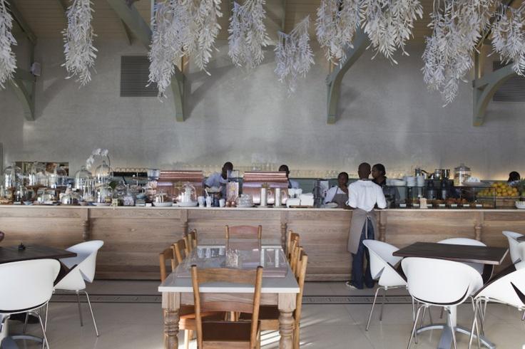 1000+ Images About Tasha's Cafe On Pinterest