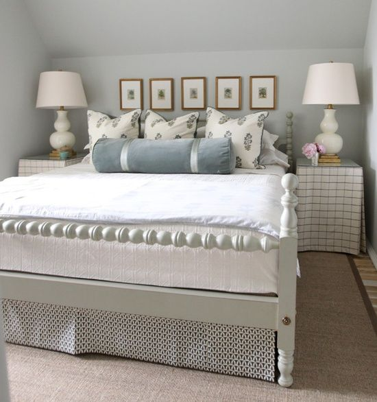 1000+ Images About Home Decor Bedrooms On Pinterest