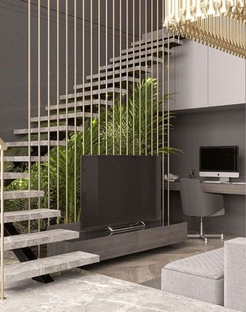 Best 20 Amazing And Innovative Stairs Ideas Staircase Design 400 x 300