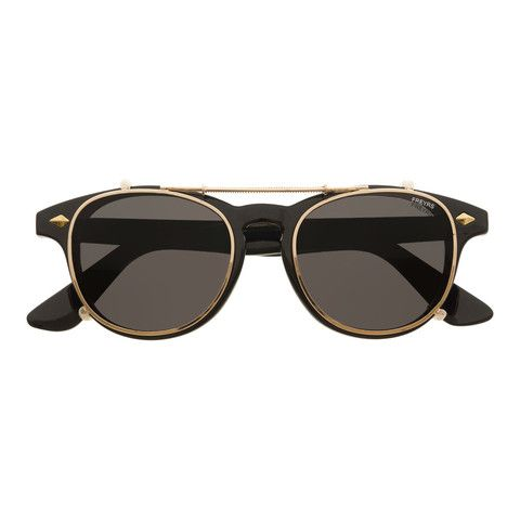 7a6d7caac9e7f Wide range of women s sunglasses   Designer frames for every face – FREYRS  Eyewear   Eye candy   Pinterest   Sunglasses, Eyewear and Clip on sunglasses