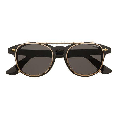 Wide range of women s sunglasses   Designer frames for every face – FREYRS  Eyewear   Eye candy   Pinterest   Sunglasses, Eyewear and Clip on sunglasses 5eb575c938