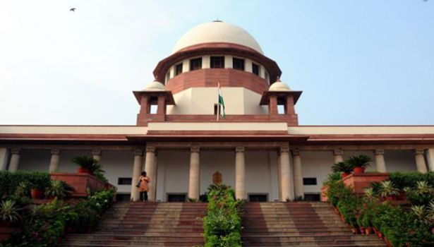 Government has asked the Chief Justice of India and Chief Justices of High Courts to fill up vacancies in various courts, mostly in lower judiciary, for speedy disposal of huge backlog of cases in the country.