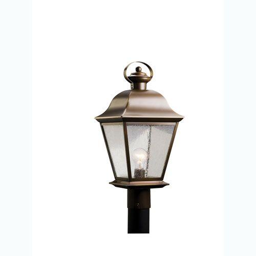 224 best Lighting garden images on Pinterest | Außenbeleuchtung ...