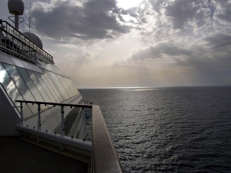 Here we are concentrating on some interesting cruises along the Kanyakumari coastline on the southeast coast of India.