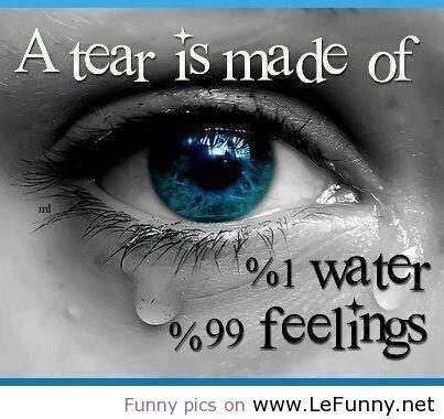 So true & lovely