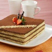 OPERA CAKE KUKUS http://www.sajiansedap.com/mobile/detail/5245/opera-cake-kukus