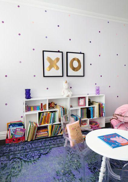 Best Top 25 Ideas About Kids Rooms On Pinterest Creative Kids 640 x 480