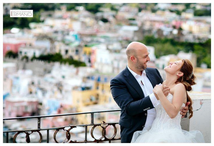 Love #weddingcars #weddingreportage #atelierlaperla #atelierlaperlaiannucci #iermanofoto #bride #destinationwedding #weddingday #weddingdress #weddingtable #location #loveitaly #italy #italia #weddinglocation #weddinginitaly #avellino #benevento #caserta #sorrento #details #positano #amalficoast #procida