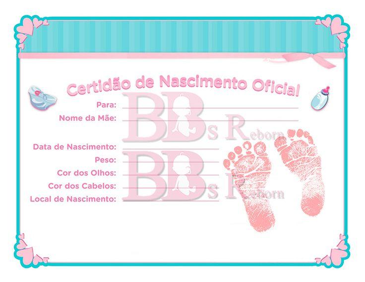 Boneca Bebê Reborn Layrinha 45cm + Brinde E Frete Grátis a $ .Brinquedos e Hobbies, Bonecas e Acessórios, Bonecas Bebê en ElProducto.co