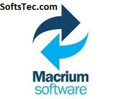 macrium reflect problems