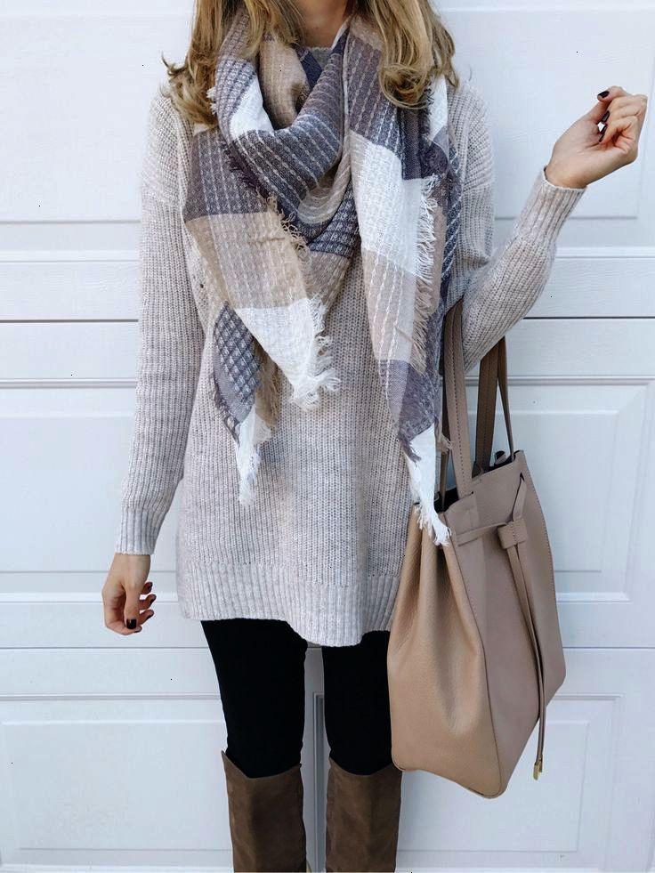 Terrific -> Winter Outfits Tumblr :-D   Classy fall ...