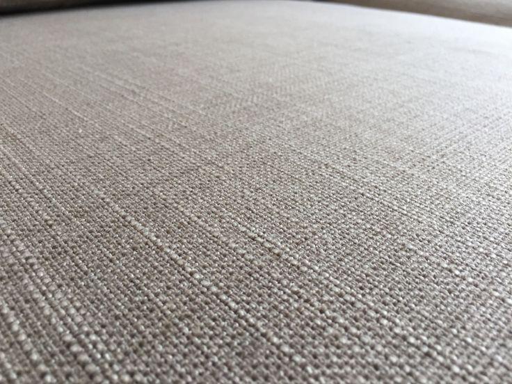 Ikea Tenö / Teno Sofabezug hellgrau mit der Maschine waschen