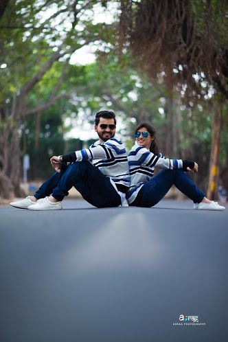 "a9ragphotography ""N I K I T A & S A N D E E P"" Love Story Shot - Bride and Groom in a Nice Outfits. Best Locations WeddingNet #weddingnet #indianwedding #lovestory #photoshoot #inspiration #couple #love #destination #location #lovely #places"