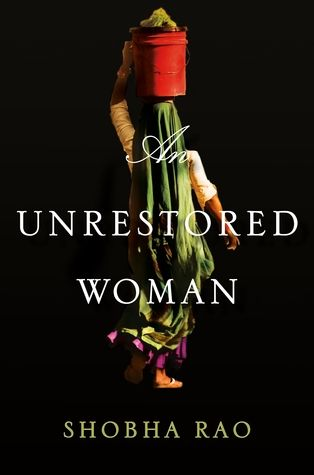 In her mesmerizing debut, Shobha Rao recounts the untold human costs of one of the largest migrations in history. 1947: the Indian subcontinent is partitioned into two separate countries, India and Pakistan. And with one decree, countless lives are changed forever. An Unrestored Woman explores the fault lines in this mass displacement of humanity.