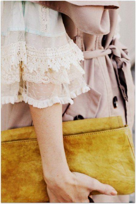 Qmobile a2 classic white colour dress
