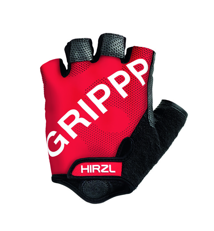 Hirzl. Gripp gloves #hirzl #gloves #bikes #gripp