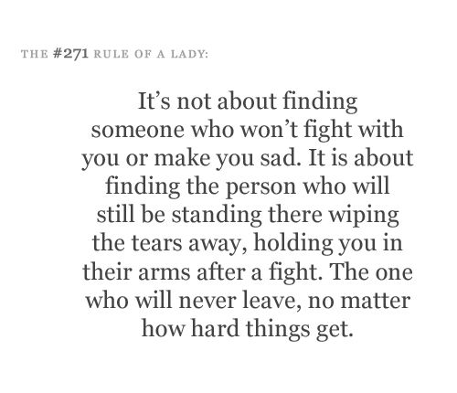 Imágenes De Quotes On Fighting For Someone You Love