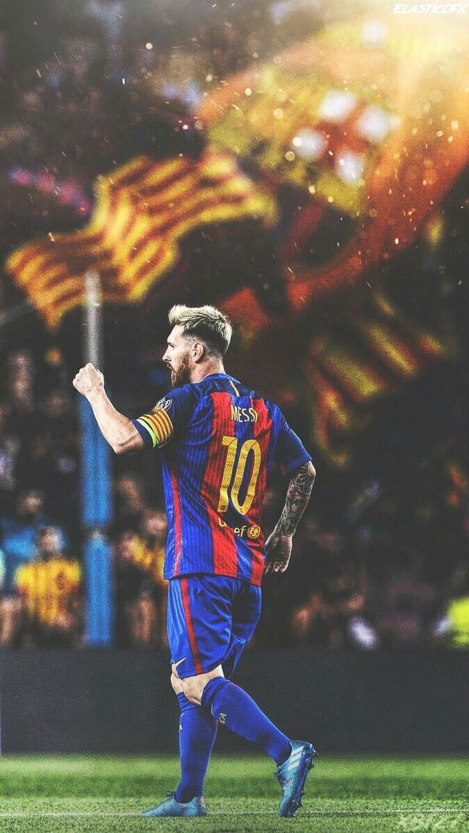 best 25 messi soccer ideas on pinterest messi player lionel