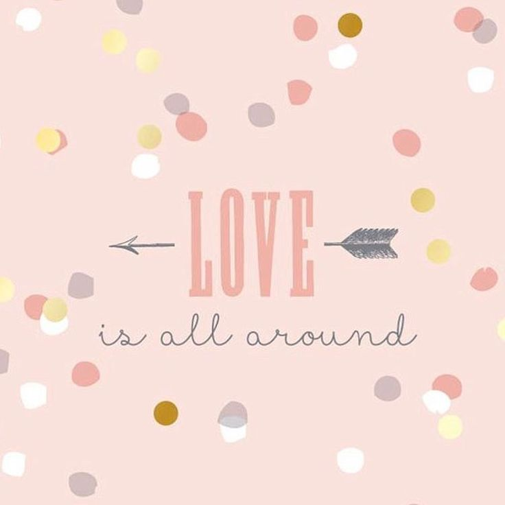 the season of Love is here 💕💕 #inspiration