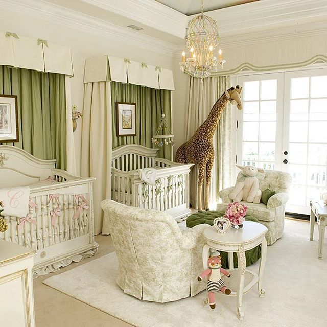 212 best | NURSERY | images on Pinterest | Beach houses, Children and  Curtains