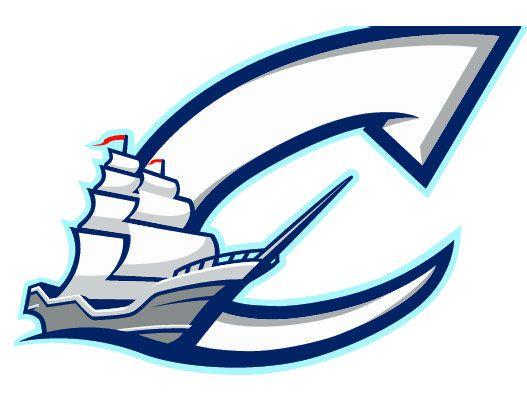Columbus Clippers. My home team. Baseball | Sports Logos ...: https://www.pinterest.com/pin/569423946609744425/